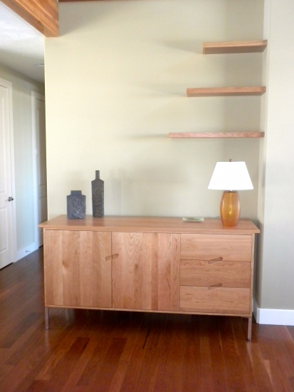 Free Standing Furniture, Free Standing Furniture